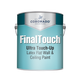 FinalTouch™