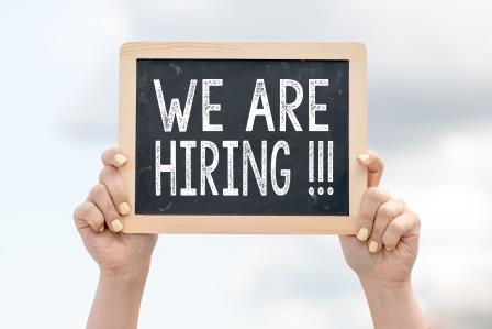 were-hiring-shutterstock-220920895-1-orig.jpg