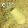 GOTHIC KRATOM SUPER GREEN 04292018