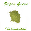 Super Green Kalimantan