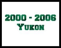 00-06-yukon.jpg