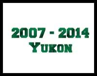 07-14-yukon.jpg