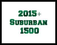 15-suburban-1500.jpg