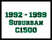 92-99-suburban-c1500.jpg