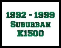 92-99-suburban-k1500.jpg