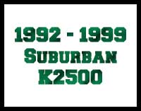 92-99-suburban-k2500.jpg