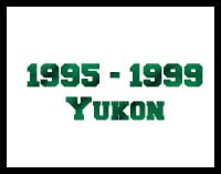 95-99-yukon.jpg