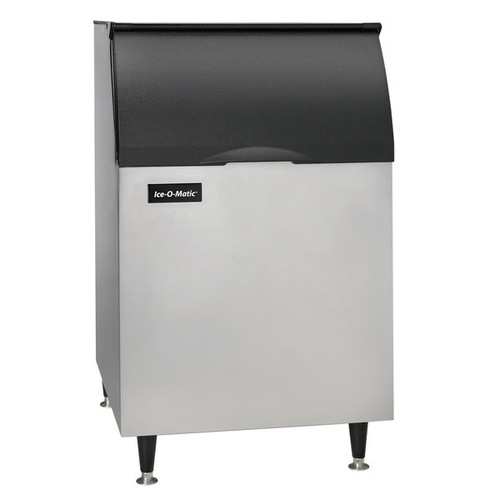 ICE-O-MATIC BIN 510 *CALL FOR ACCURATE PRICING*