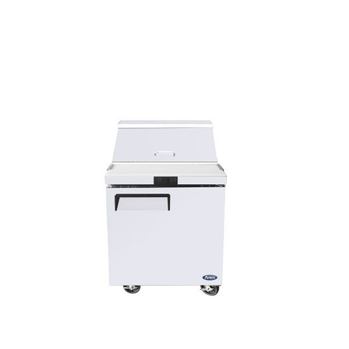 27″ Sandwich Prep Table *CALL FOR ACCURATE PRICING*