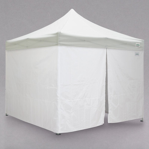 Heavy-Duty Commercial Grade Instant Canopy *CALL FOR ACCURATE PRICING*                                                *CALL FOR PRICING *