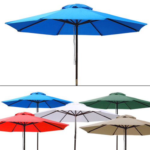 VARIETY UMBRELLAS   **CALL FOR PRICING**
