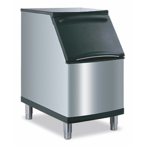 MANITOWOC 500LB BIN *CALL FOR ACCURATE PRICING*
