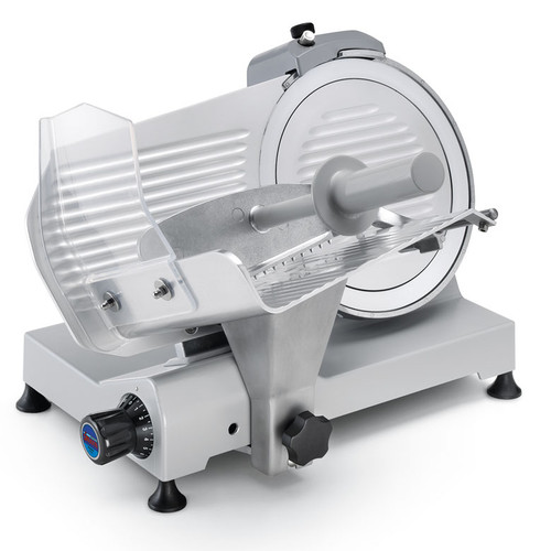 """SIRMAN SMART 250 10"""" MEAT SLICER *CALL FOR ACCURATE PRICING*"""