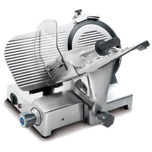PALLADIO 350-USA MEAT SLICER *CALL FOR ACCURATE PRICING*