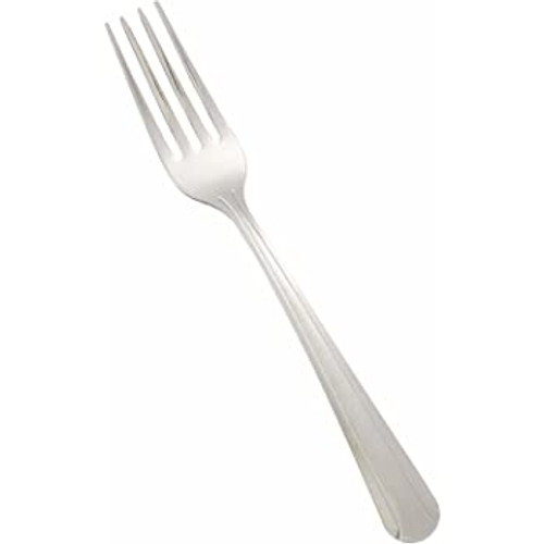 DOMINION FORK 12/PACK