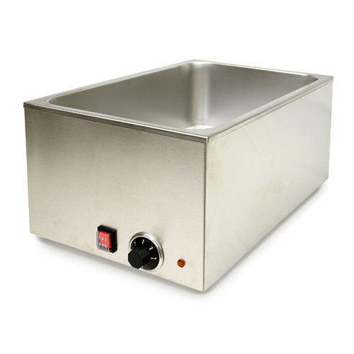FOOD WARMER *CALL FOR ACCURATE PRICING*