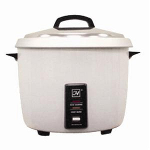 RICE COOKER 60 CUP