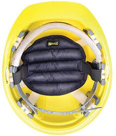 Occunomix #968 MiraCool Hard Hat Cooling Pad