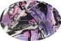 Glamor FULL BRIM Hardhats - Detail