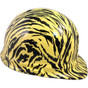 Tiger Yellow