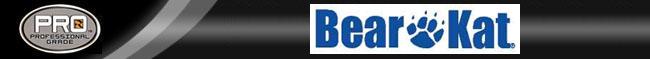 bk110-header.jpg