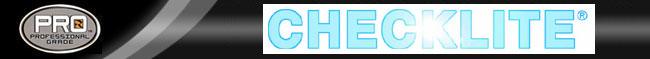 cl110-header.jpg
