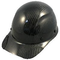 dax-glossy-black-cap-style-abc.jpg