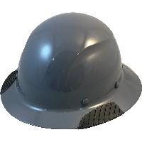 dax-gray-full-brim-for-abc.jpg