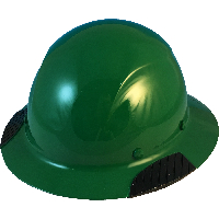 dax-green-full-brim-for-abc.jpg