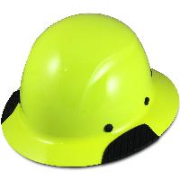 dax-lime-for-abc.jpg