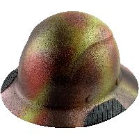 dax-paintball-oblique-for-abc.jpg