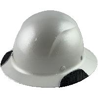 dax-pearl-white-for-abc.jpg
