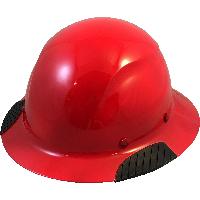 dax-red-carbon-fiber-for-abc.jpg