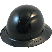 dax-solid-black-for-abc.jpg