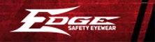 edge-logo.jpg