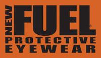 fuel-header.jpg