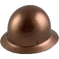 full-copper-for-abc.jpg