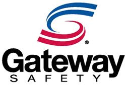 gateway-footer.jpg