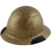 glitter-gold-for-abc.jpg