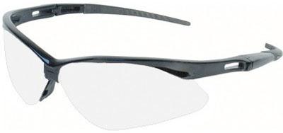 jackson-nemesis-safety-glasses-with-clear-anti-fog-lens-1-pr-b65.jpg