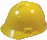 jumbo-yellow.jpg