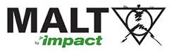 malt-impact-logo.jpg