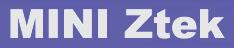 mini-ztek-header.jpg