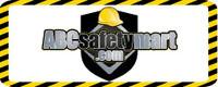 ml-abc-vests-logo-multi-footer.jpg