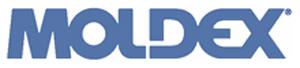 moldex-header.jpg