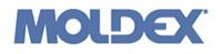 moldex-logo-footer.jpg