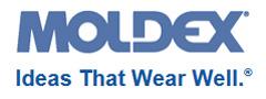 moldex-logo.jpg