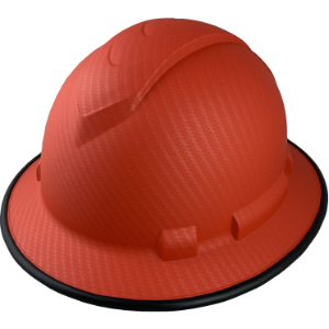 red-fb-pyramex.jpg
