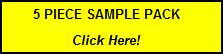 sample-pack.jpg