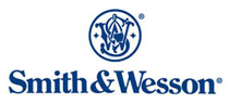 smith-and-wesson-logo.jpg